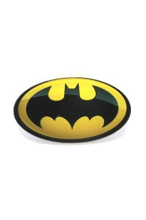 Batman Brooch
