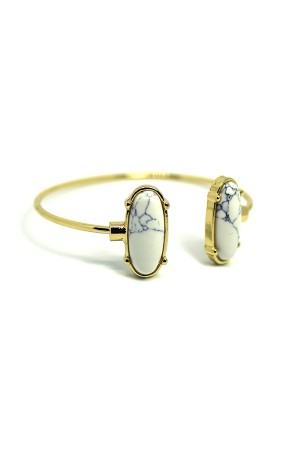Izusa Marbre Bracelet