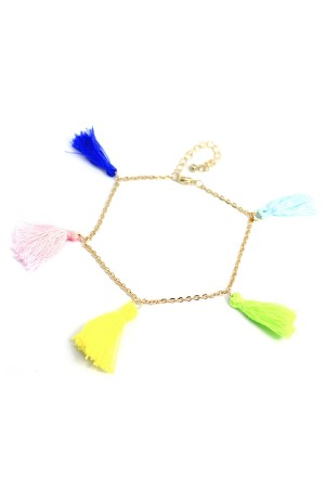 Coloré Boho Bracelet