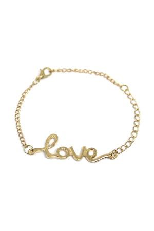 Love Amour Bracelet