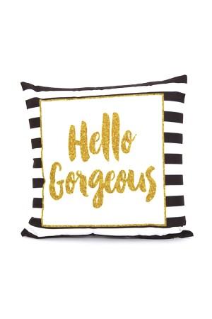 Gorgeous Cushion Cover