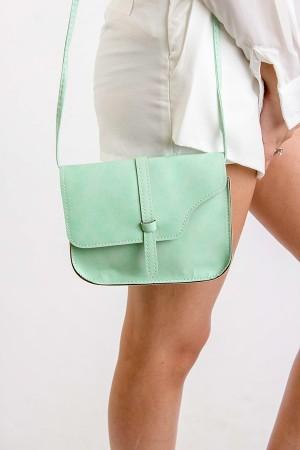 Mint Sling Bag