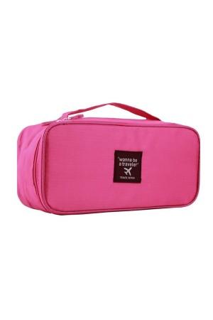Intimates Storage Bag
