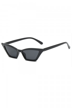 Superstar Retro Sunglasses