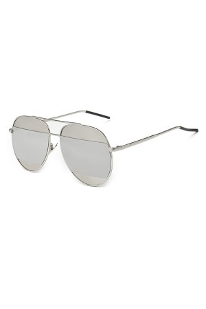 Split Reflector Aviators
