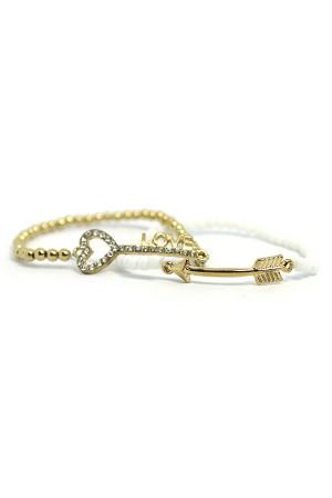 Love Arrow Bracelet